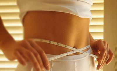 肥満は怖い病気の根源です